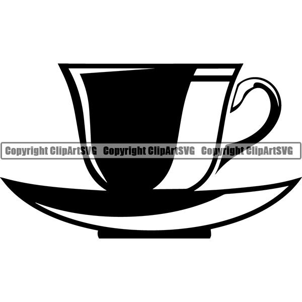 Absolutely free clipart coffee clipart images gallery for.