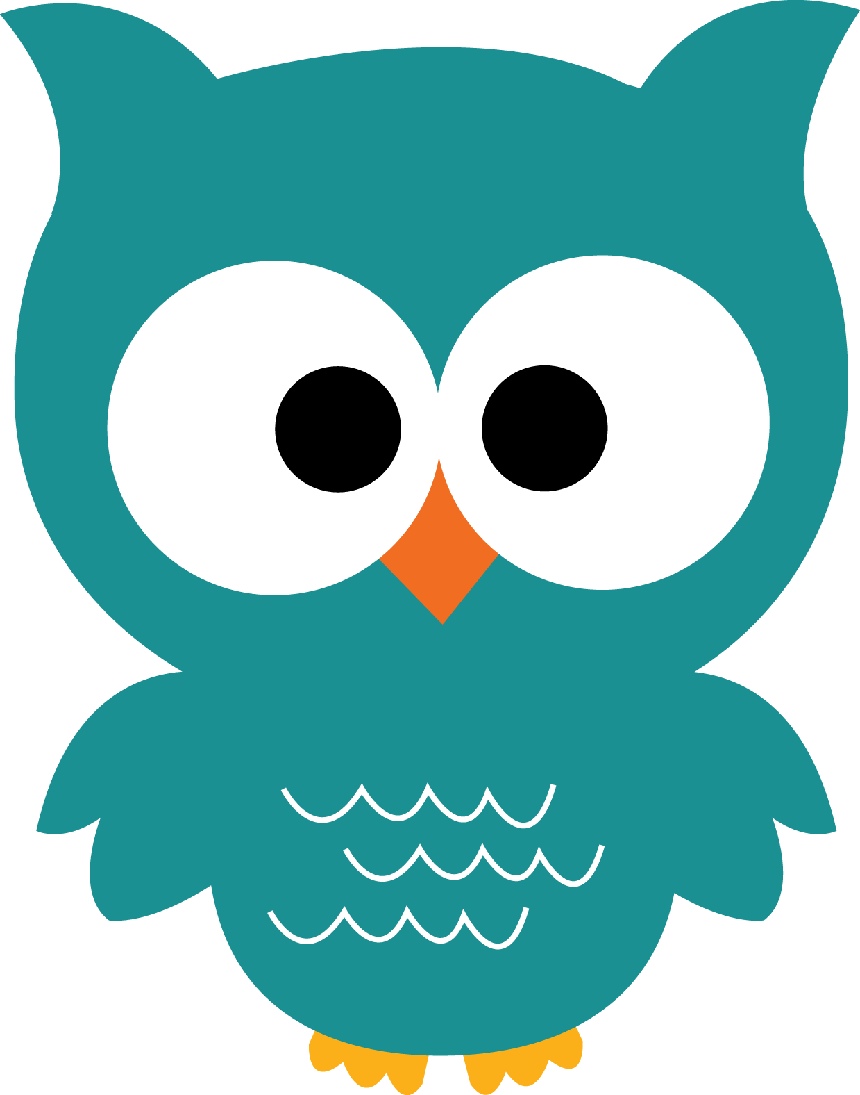 Owls clipart boy, Owls boy Transparent FREE for download on.