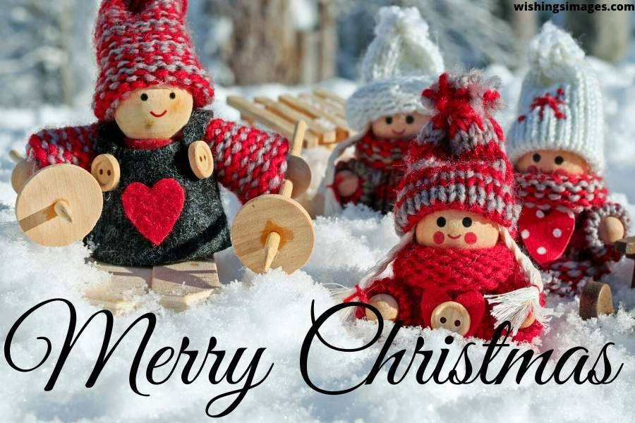 Merry Christmas Photo 2019, Merry Christmas Images, Pictures.