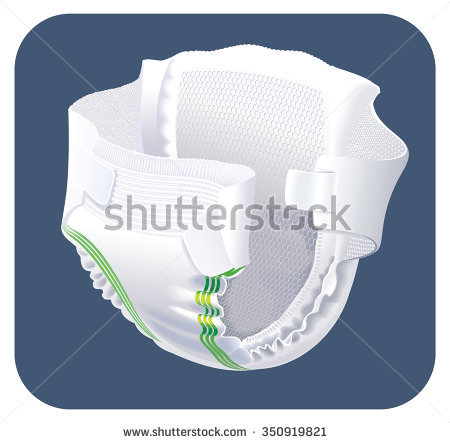 Absorbent Stock Photos, Royalty.