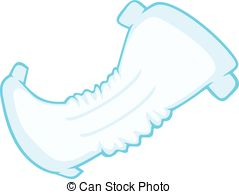 Absorbent Stock Illustration Images. 435 Absorbent illustrations.