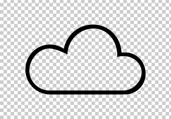 Computer Icons Internet Cloud Computing Symbol PNG, Clipart.
