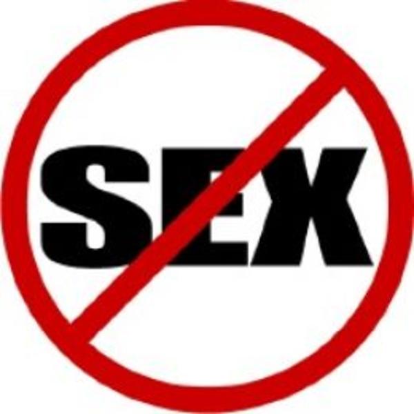 Celibacy.