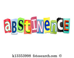 Abstinence Stock Illustrations. 51 abstinence clip art images and.