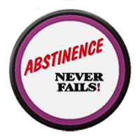 Abstinence Quotes.