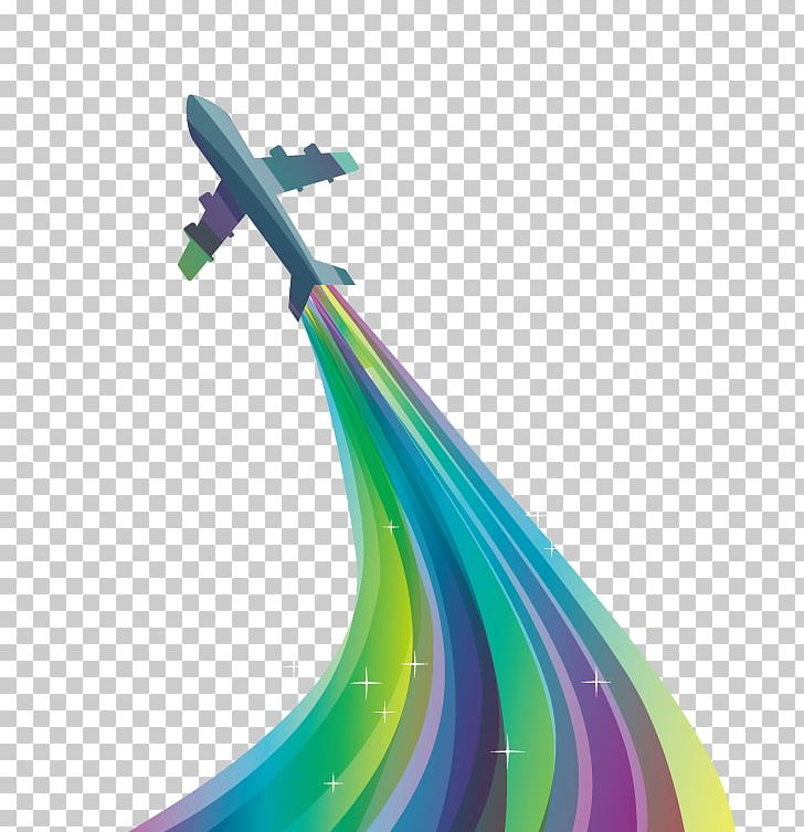 Airplane Abstract Art PNG, Clipart, Abstract Art, Aircraft.