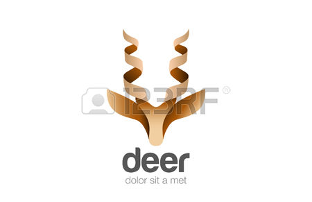 315,679 Abstract Animal Stock Vector Illustration And Royalty Free.