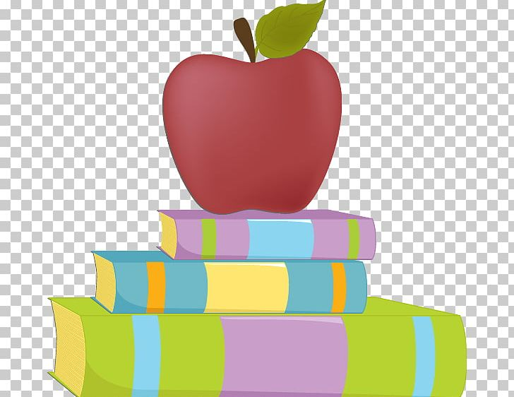 Drawing Apple Book PNG, Clipart, Abstract, Abstract.