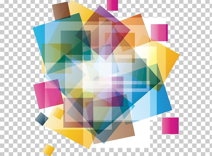 Graphic Design Abstraction PNG, Clipart, Abstract Art, Abstract.