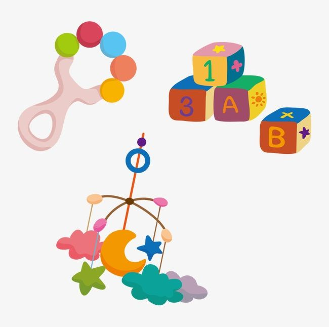 Cartoon Baby Toys PNG, Clipart, Abstract, Articles, Baby.