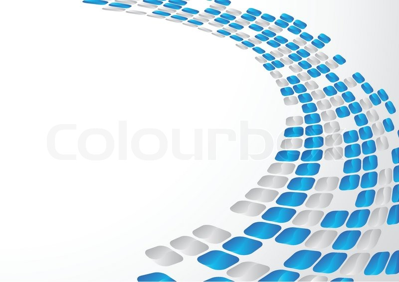 Abstract background clipart #6