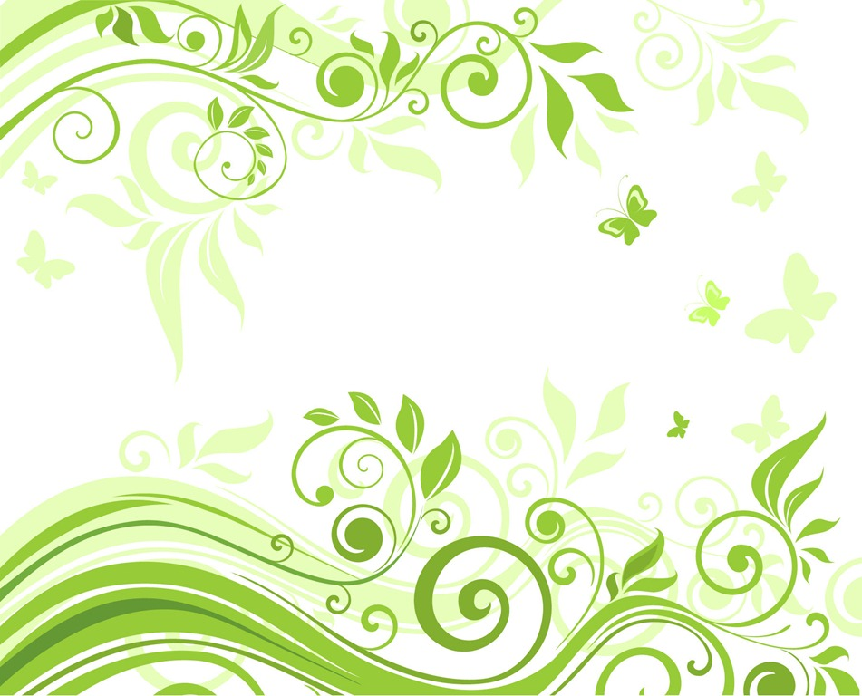 Abstract background clipart hd.