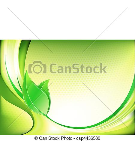 Abstract background clipart #15