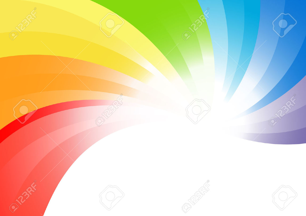 Abstract Background Clip Art.