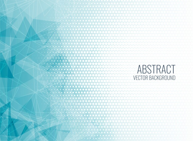 Abstract Background Vectors, Photos and PSD files.