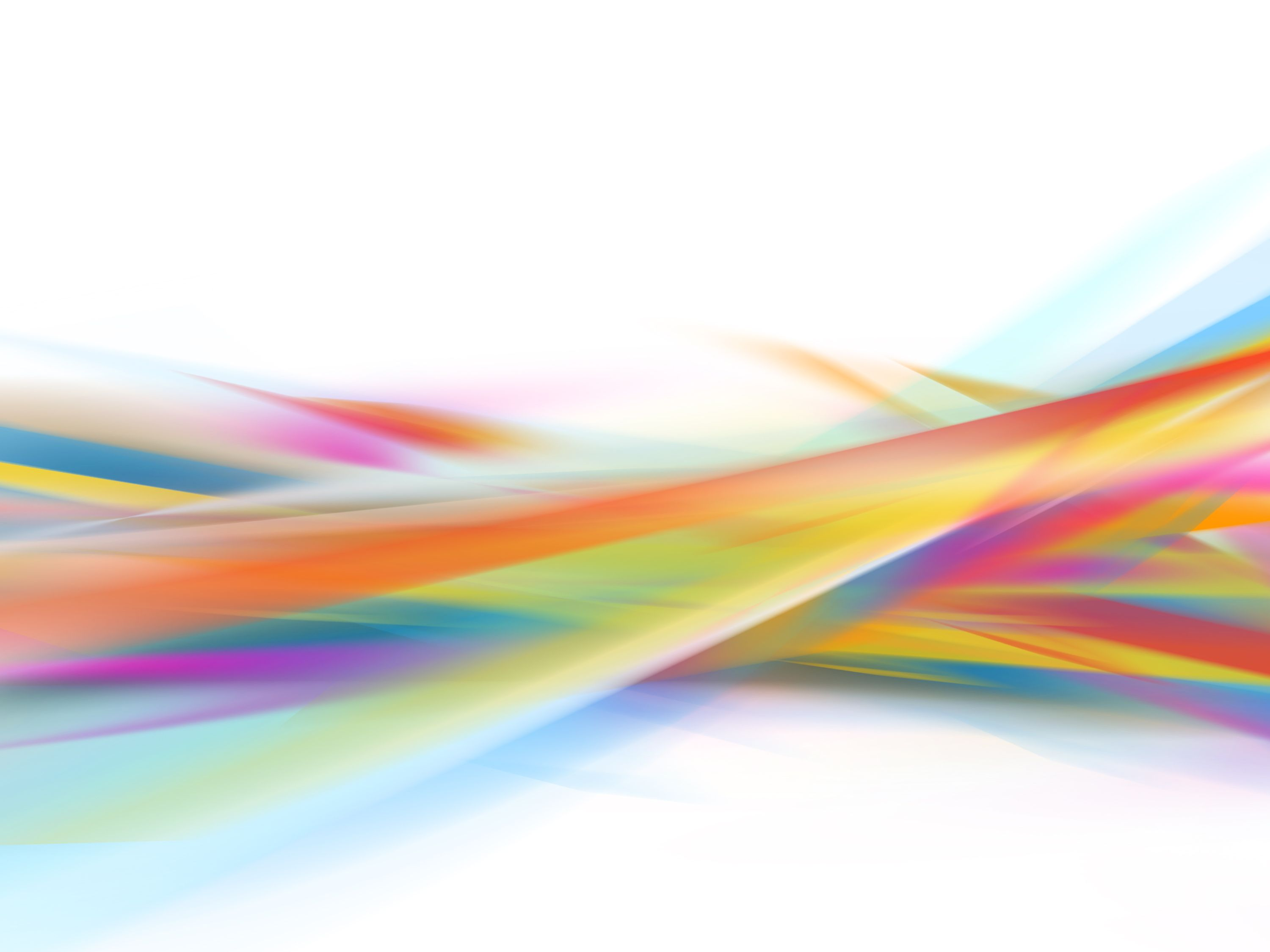 Abstract Vector Hd Widescreen 11 HD Wallpapers.