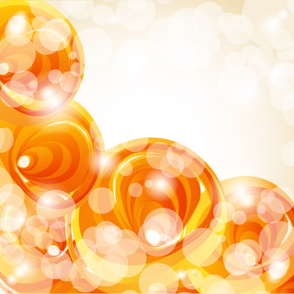 Abstract Background Vector Clip Art Abstract.