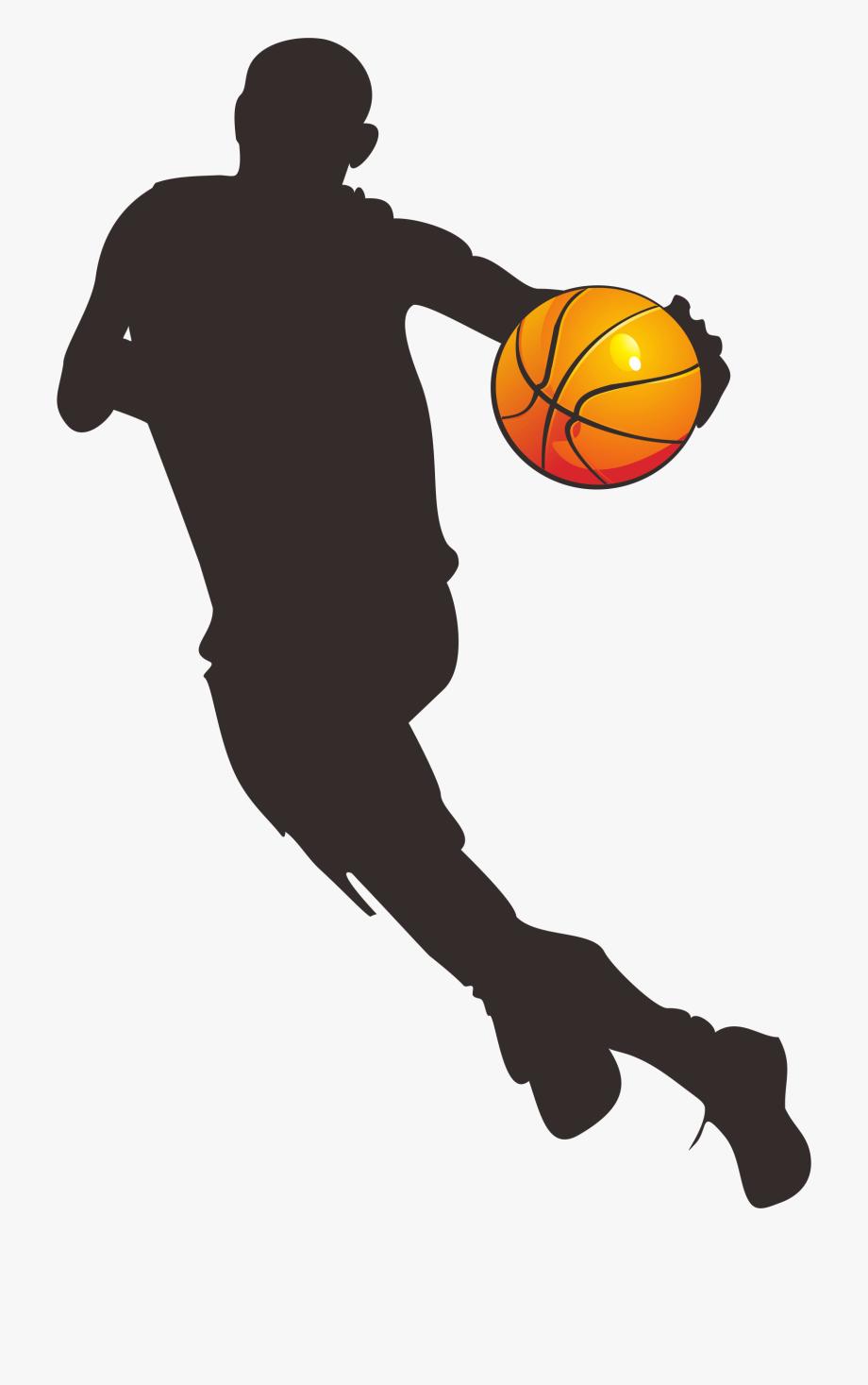 Unixtitan Blackboard Clipart Abstract Basketball Hoop.