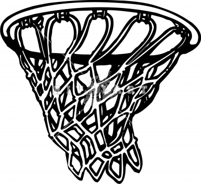 Free Vector Basketball Cliparts, Download Free Clip Art.