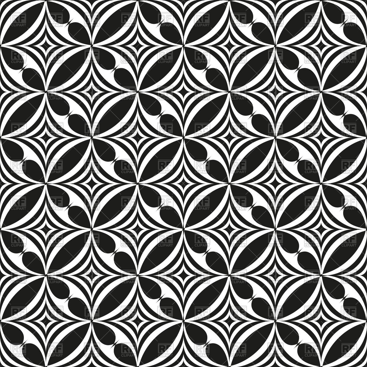 Free White Abstract Cliparts, Download Free Clip Art, Free.