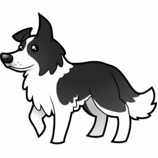 Pin on Border Collies.
