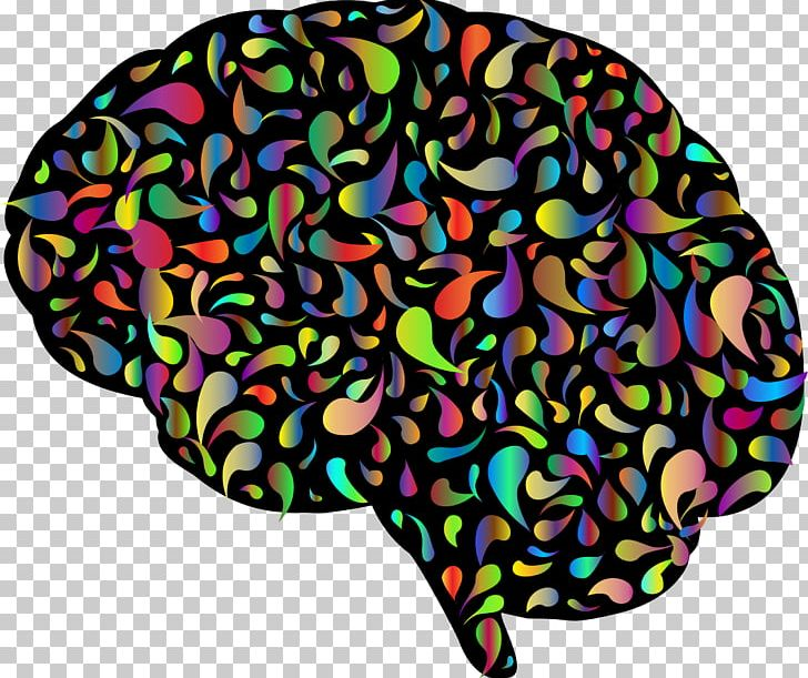 Human Brain Synapse Abstract PNG, Clipart, Abstract.