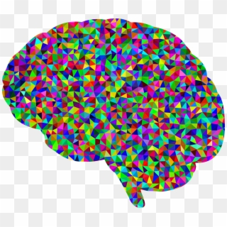 Free Brain Clipart Png Transparent Images.