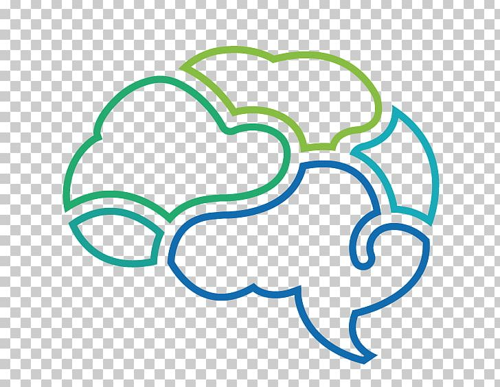 Shape Brain Chart Agy PNG, Clipart, Abstract Shapes, Area.