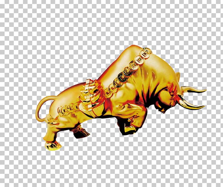 Cattle Water Buffalo Bull Paper PNG, Clipart, Abstract.