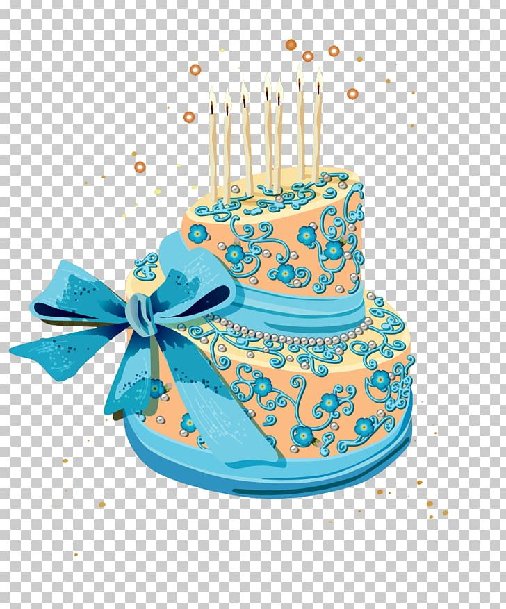 Cupcake Birthday Cake PNG, Clipart, Aqua, Birthday Cake.