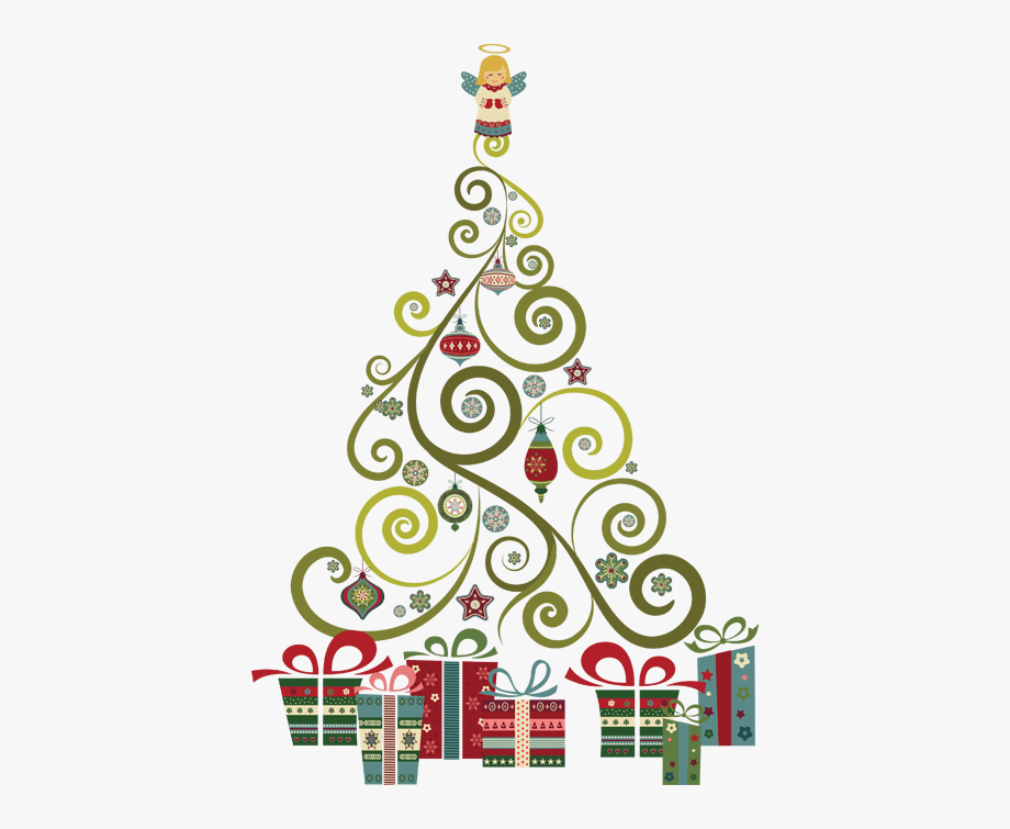 Christmas Clipart On Pinterest.