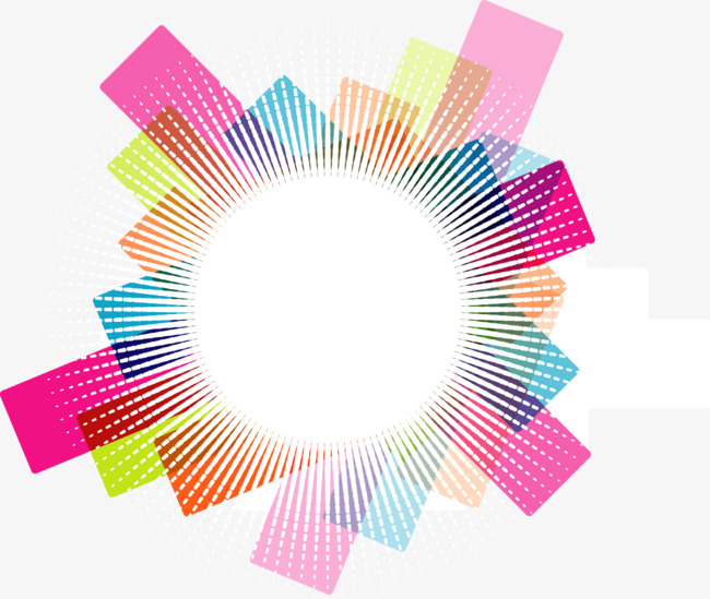 Abstract Circle Png (103+ images in Collection) Page 3.