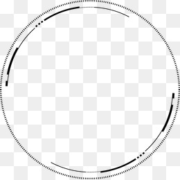 Abstract Circles Png, Vector, PSD, and Clipart With Transparent.