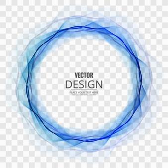 Circle Vectors, Photos and PSD files.
