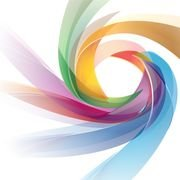 Free Abstract Design Clipart and Vector Graphics.