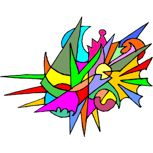 Free Abstract Cliparts, Download Free Clip Art, Free Clip.