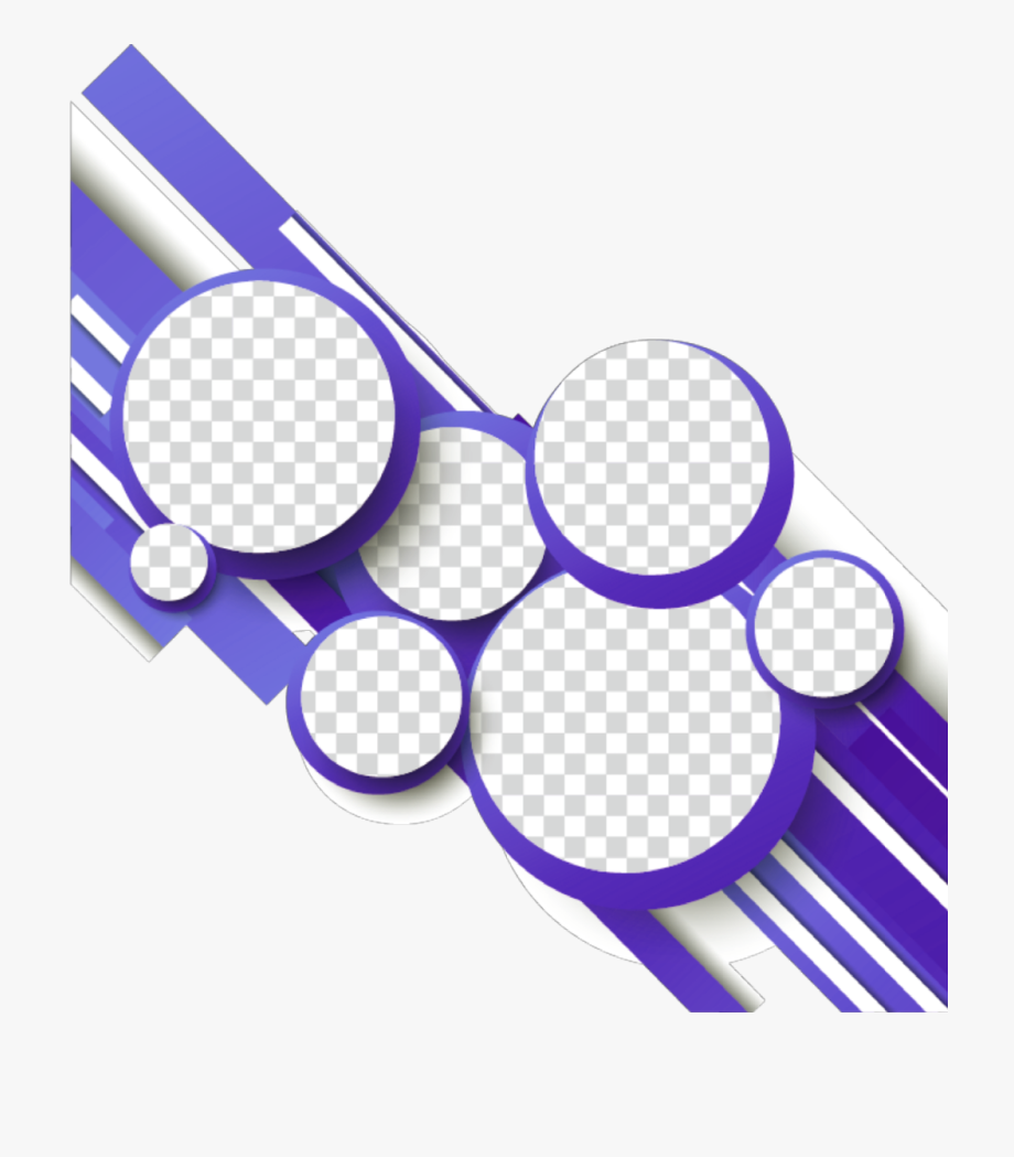 ftestickers #abstract #shapes #lines #circles #frame.