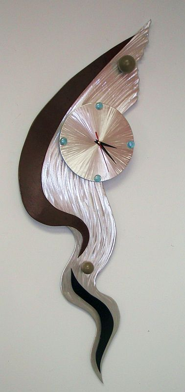 abstract clock,abstract clocks,abstract wall clock,abstract.