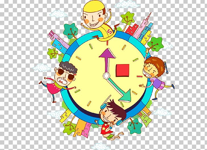 Clock Photography PNG, Clipart, Abstract, Abstract.