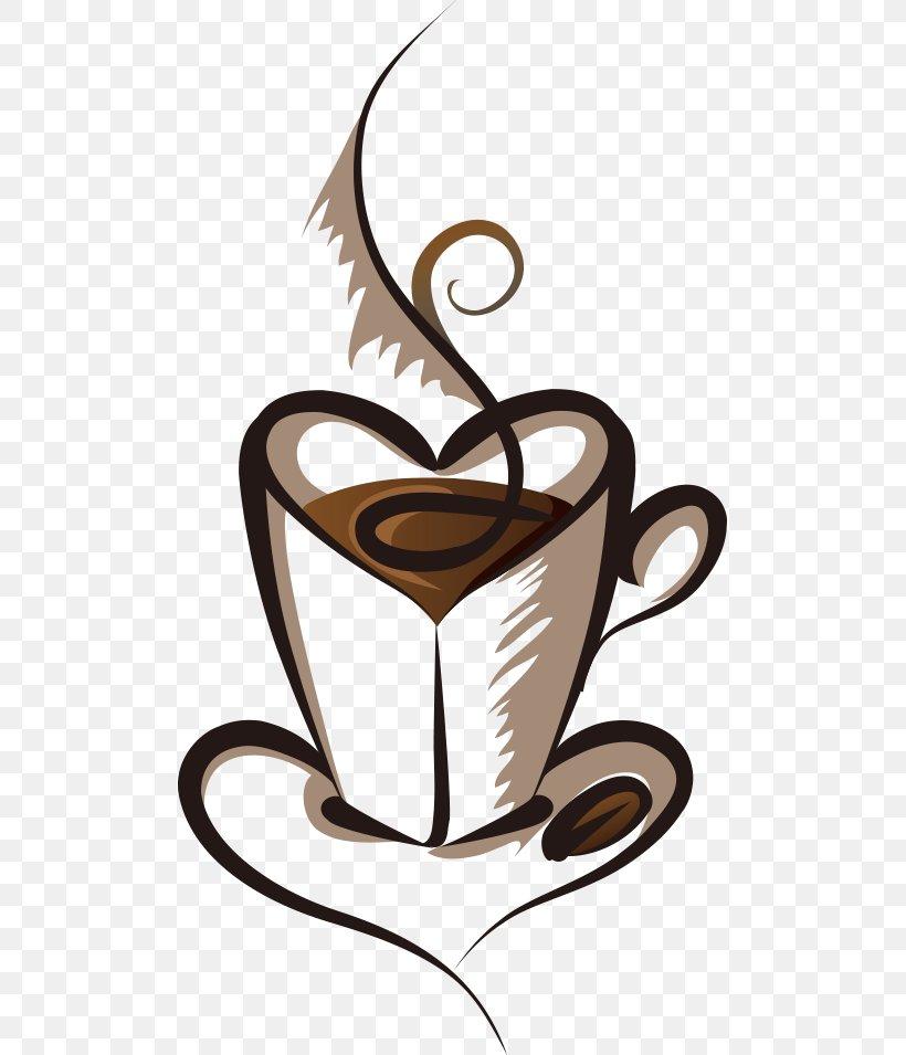 Turkish Coffee Tea Cafe, PNG, 497x955px, Coffee, Barista.