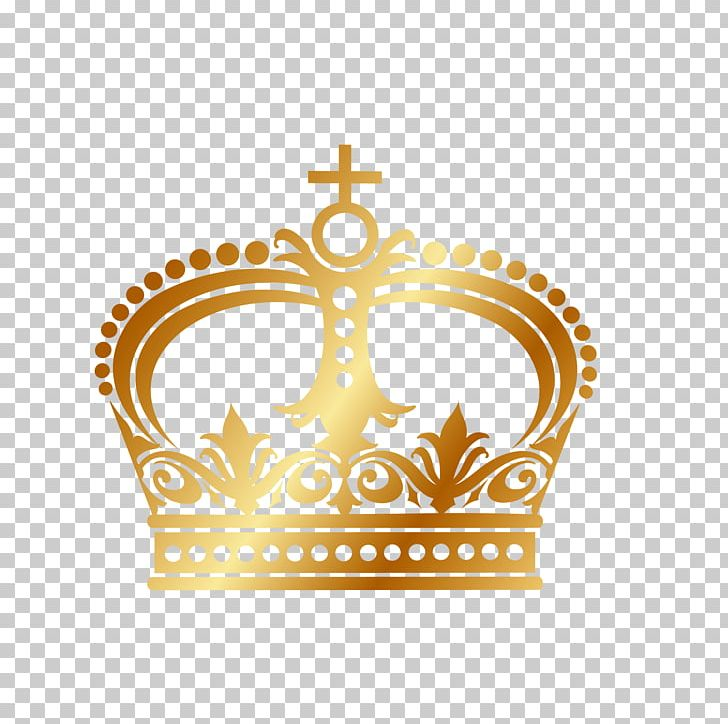 Christian Royal Crown PNG, Clipart, Abstract, Adhesive, Bit.