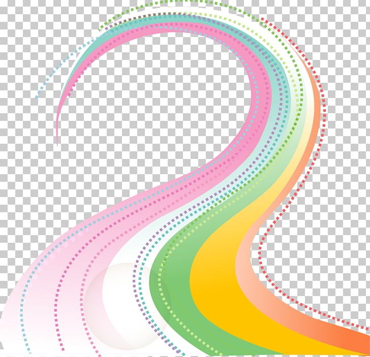 Graphic Design Pattern PNG, Clipart, Abstract, Abstract.