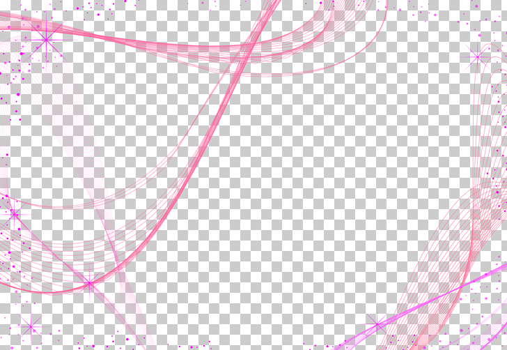Graphic design Pattern, purple abstract background soft.