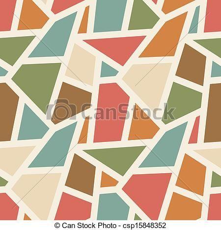 Simple+Geometric+Patterns.