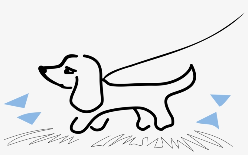 Dog Cat Drawing Mammal Free Commercial Clipart Abstract.