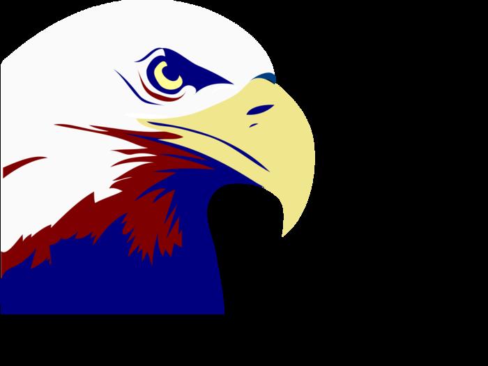Eagles clipart friendly, Eagles friendly Transparent FREE.