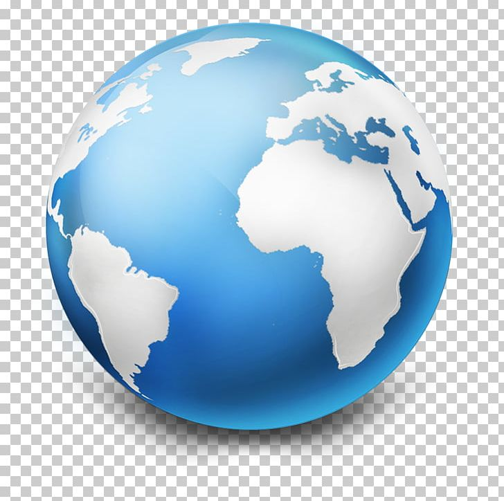 Globe PNG, Clipart, Art, Blue, Blue Abstract, Blue.