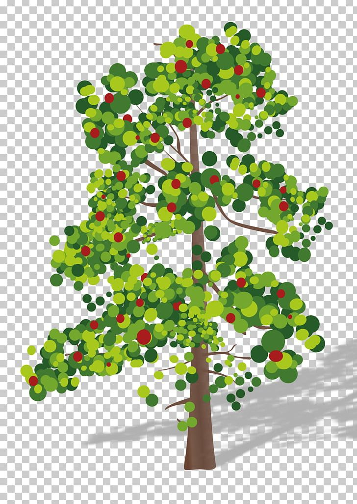 Tree Branch Abstract PNG, Clipart, Abstract, Branch.