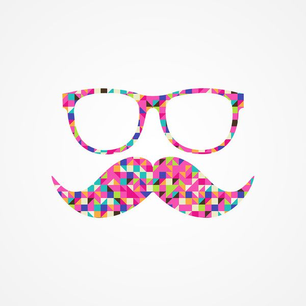 Free Funny Sunglasses Cliparts, Download Free Clip Art, Free.