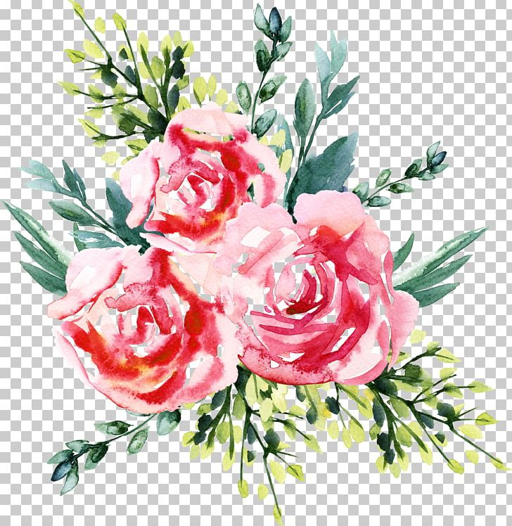 Wedding Invitation Garden Roses Greeting Card PNG, Clipart.